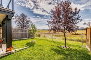 Photo 47: 2503 1001 8 Street NW: Airdrie Row/Townhouse for sale : MLS®# A1142928