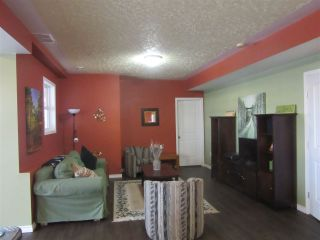 Photo 22: 15329 Twp Road 560: Rural Yellowhead House for sale : MLS®# E4233126