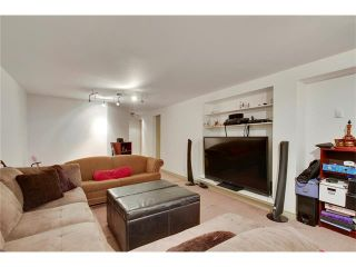 Photo 26: 72 KIRBY Place SW in Calgary: Kingsland House for sale : MLS®# C4082171