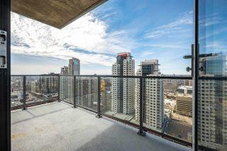 Photo 25: 2407 10238 103 Street in Edmonton: Zone 12 Condo for sale : MLS®# E4238955
