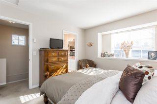 "Photo 10: 43 11229 232 Street in Maple Ridge: East Central Townhouse for sale in ""Fox Field"" : MLS®# R2580438"