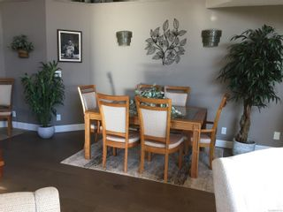 Photo 13: 3744 Glen Oaks Dr in : Na Hammond Bay House for sale (Nanaimo)  : MLS®# 858114
