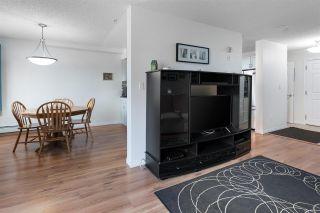Photo 14: 104 105 MCKENNEY Avenue: St. Albert Condo for sale : MLS®# E4241428