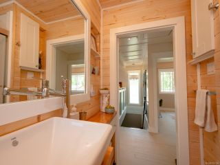 Photo 29: 1823 O'LEARY Avenue in CAMPBELL RIVER: CR Campbell River West House for sale (Campbell River)  : MLS®# 762169
