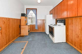 Photo 9: 185 N Centre Street in Oshawa: Central House (Bungalow) for sale : MLS®# E5328015