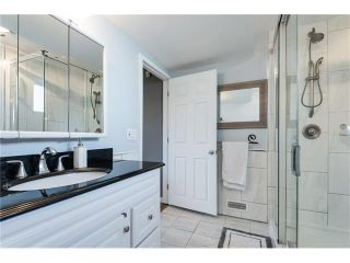 Photo 18: 4228 DALHART Road NW in Calgary: Dalhousie House for sale : MLS®# C4078994