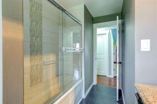 Photo 15: 21027 COOK AVENUE in Maple Ridge: Southwest Maple Ridge House for sale : MLS®# R2050917