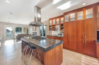 Photo 19: 2145 KINGS Avenue in West Vancouver: Dundarave House for sale : MLS®# R2605660