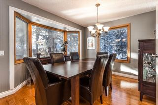 Photo 12: 6747 Leeson Court SW in Calgary: Lakeview Detached for sale : MLS®# A1076183