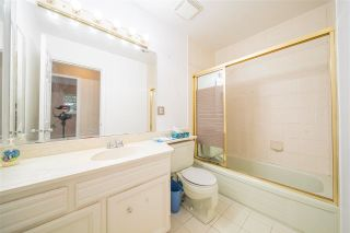 Photo 16: 171 EDWARD Crescent in Port Moody: Port Moody Centre House for sale : MLS®# R2579425