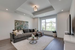 Photo 34: 158 69 Street SW in Calgary: Strathcona Park Detached for sale : MLS®# A1122439