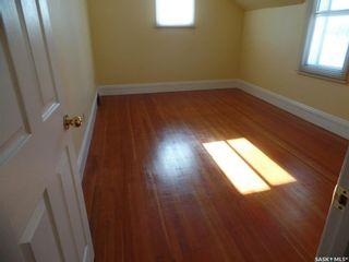 Photo 25: 313 Main Street in Wilkie: Residential for sale : MLS®# SK852059