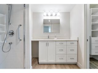 """Photo 22: 306 1351 MARTIN Street: White Rock Condo for sale in """"The Dogwood"""" (South Surrey White Rock)  : MLS®# R2549091"""