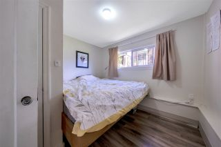 Photo 31: 3527 TRIUMPH Street in Vancouver: Hastings Sunrise House for sale (Vancouver East)  : MLS®# R2572063
