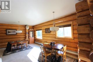 Photo 12: 3581 GATLEY ROAD in Canim Lake: House for sale : MLS®# R2592747