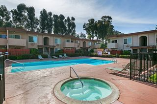 Photo 10: MIRA MESA Condo for sale : 1 bedrooms : 9528 Carroll Canyon Road #223 in San Diego