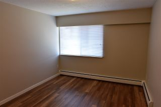 Photo 3: 215 2551 WILLOW Lane in Abbotsford: Central Abbotsford Condo for sale : MLS®# R2188164