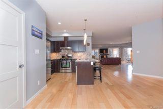 Photo 6: 109 6591 Lincroft Rd in Sooke: Sk Sooke Vill Core Condo for sale : MLS®# 801257