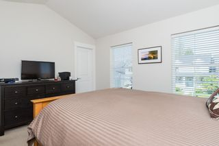 Photo 28: 17272 3A Avenue in Surrey: Pacific Douglas House for sale (South Surrey White Rock)  : MLS®# R2061138