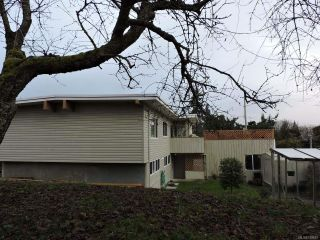Photo 3: 935 Beach Dr in NANAIMO: Na Departure Bay House for sale (Nanaimo)  : MLS®# 719607