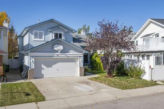 Main Photo: 86 Schubert Hill NW in Calgary: Scenic Acres Detached for sale : MLS®# A1149704