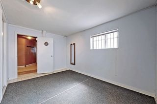 Photo 32: 2696 E 52ND Avenue in Vancouver: Killarney VE House for sale (Vancouver East)  : MLS®# R2613237