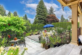 Photo 4: 1365 PALMERSTON Avenue in West Vancouver: Ambleside House for sale : MLS®# R2618136