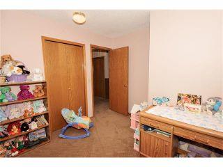 Photo 30: 39 SANDALWOOD Heights NW in Calgary: Sandstone House for sale : MLS®# C4025285