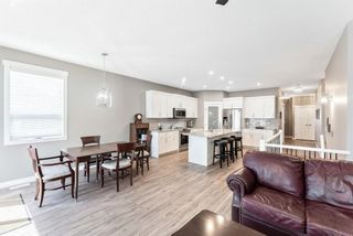 Photo 15: 1935 High Park Circle NW: High River Semi Detached for sale : MLS®# A1108865