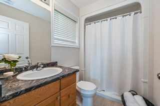 Photo 19: 36 East Helen Drive in Hagersville: House for sale : MLS®# H4065714