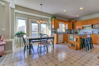 Photo 6: 23860 117B AVENUE in Maple Ridge: Cottonwood MR House for sale : MLS®# R2040441