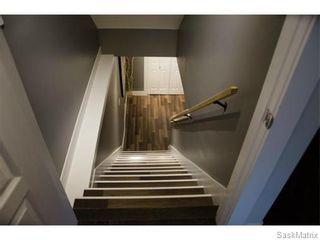 Photo 26: 358 OTTAWA Street in Regina: Churchill Downs Single Family Dwelling for sale (Regina Area 03)  : MLS®# 534903
