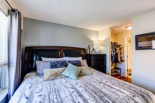 Photo 19: 301 17404 64 Avenue NW in Edmonton: Zone 20 Condo for sale : MLS®# E4245502