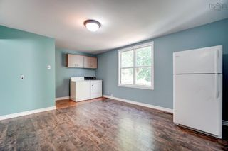 Photo 14: 16 Brookside Avenue in Dartmouth: 10-Dartmouth Downtown To Burnside Residential for sale (Halifax-Dartmouth)  : MLS®# 202121288