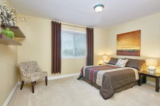 Photo 19: 26335 4 Avenue in Langley: Otter District House for sale : MLS®# R2622320
