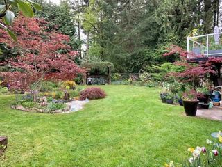 """Photo 2: 20358 41A Avenue in Langley: Brookswood Langley House for sale in """"Brookswood"""" : MLS®# R2464569"""