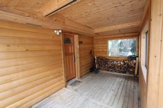 Photo 2: 5291 Meadow Creek Crescent in Celista: North Shuswa House for sale (Shuswap)  : MLS®# 10155135