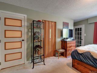 Photo 13: 203 859 Carrie St in Esquimalt: Es Old Esquimalt Condo for sale : MLS®# 842632