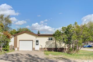 Photo 28: 36 Sycamore Drive in Sunset Estates: Residential for sale : MLS®# SK847259