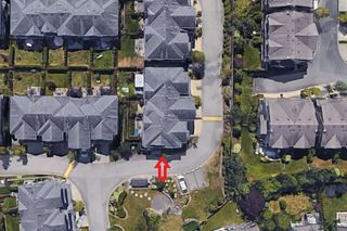 """Photo 39: 17 16760 61 Avenue in Surrey: Cloverdale BC Townhouse for sale in """"HARVEST LANDING"""" (Cloverdale)  : MLS®# R2541988"""