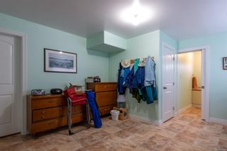 Photo 33: 4257 Discovery Dr in : CR Campbell River North House for sale (Campbell River)  : MLS®# 858084