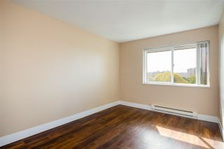 """Photo 16: 714 1310 CARIBOO Street in New Westminster: Uptown NW Condo for sale in """"River Valley"""" : MLS®# R2411394"""