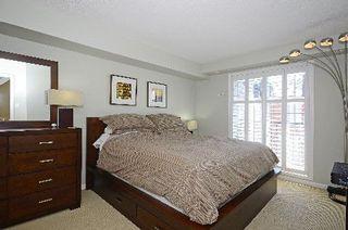 Photo 19: 35 60 Joe Shuster Way in Toronto: South Parkdale Condo for sale (Toronto W01)  : MLS®# W3024534