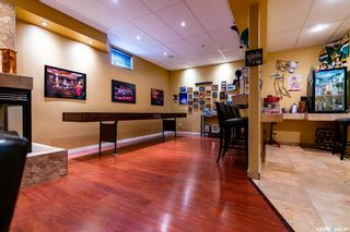 Photo 29: 902 Laycoe Crescent in Saskatoon: Silverspring Residential for sale : MLS®# SK859176