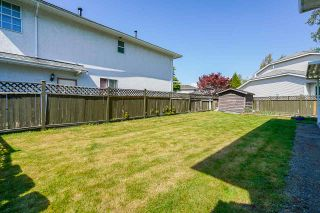 Photo 36: 14107 87A Avenue in Surrey: Bear Creek Green Timbers House for sale : MLS®# R2570066