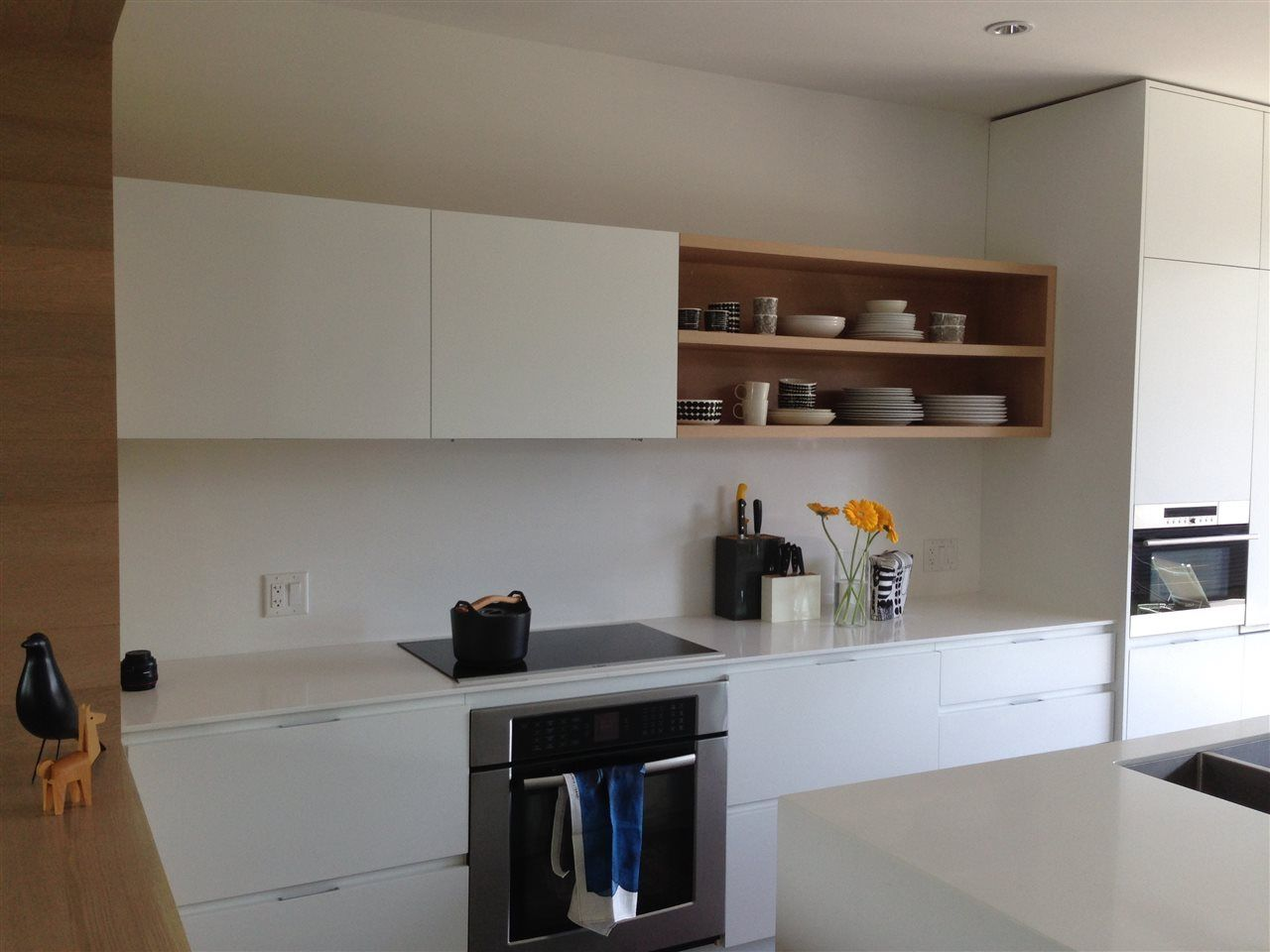 Main Photo:  in Vancouver: House  (Vancouver East)  : MLS®# R247xxx
