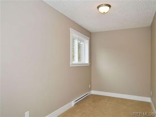 Photo 16: 105 982 Rattanwood Pl in VICTORIA: La Happy Valley Row/Townhouse for sale (Langford)  : MLS®# 625869