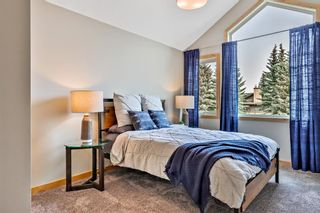 Photo 25: 1 817 4 Street: Canmore Row/Townhouse for sale : MLS®# A1130385
