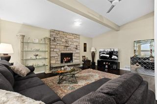 Photo 8: 2389 CAPE HORN Avenue in Coquitlam: Cape Horn House for sale : MLS®# R2525987
