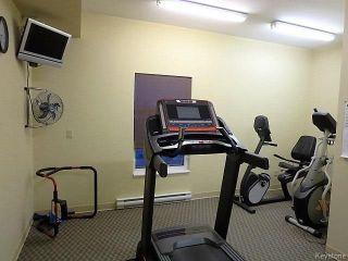 Photo 11: 1309 1275 Leila Avenue in Winnipeg: Condominium for sale (4F)  : MLS®# 1817122